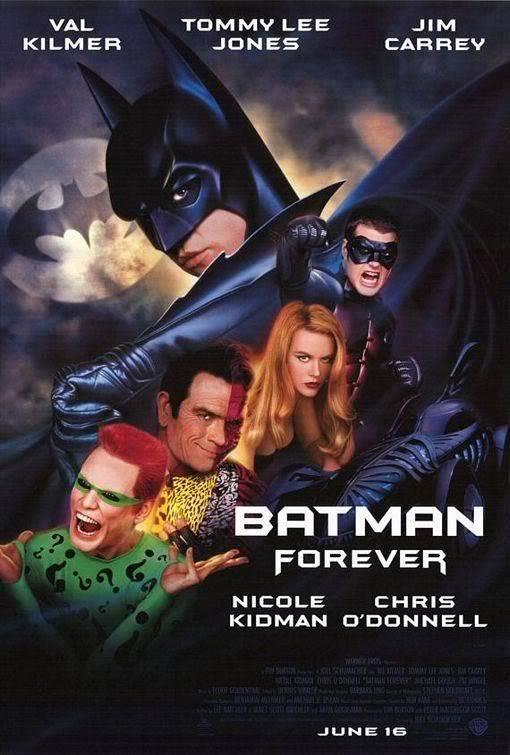 Batman Forever Batman_Forever-437072869-large