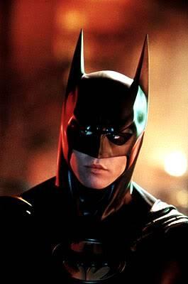 Batman Forever Val_kilmer_batman_forever_001