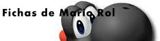 Fichas de Mario Rol