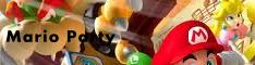 Mario party (todos los juegos)