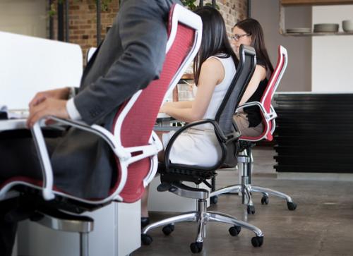Thanh lý ghế lười văn phòng giá rẻ hàng chính hãng tốt Ghe-luoi-van-phong_zpsvizgs4j4