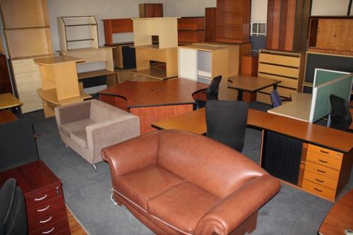 Mua hàng nội thất cũ ở đâu chất lượng tại tp.HCM Noi-that-cu_zps6vsqctqt