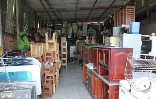 Mua hàng nội thất cũ ở đâu chất lượng tại tp.HCM Thanh-ly-noi-that_zps8h9snjlk