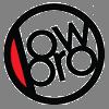 FBHQ Google+ Circle Lowpropng