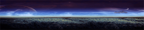 Other Dimensions Dream_landscape_moon_wallpapers-1