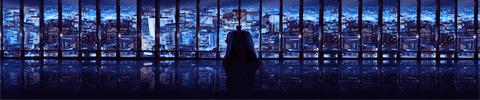 Free zone Movie-wallpaper-batman