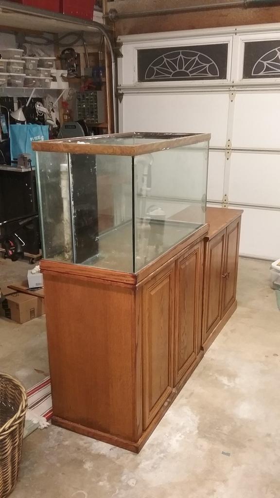 58G Aquarium with cabinetry FS 20161030_193550_zpsokp0wans