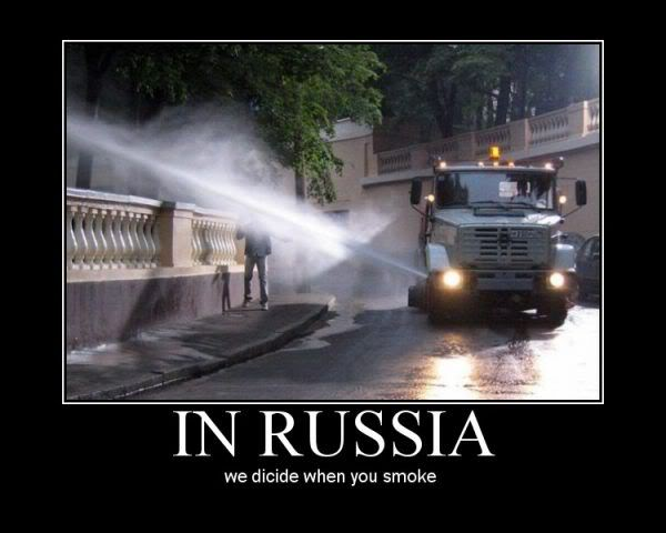 Motivational Pictures of the day - Page 7 Smoking_in_russia