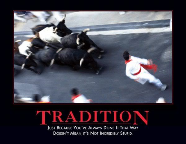 Motivational Pictures of the day - Page 7 Some_traditions