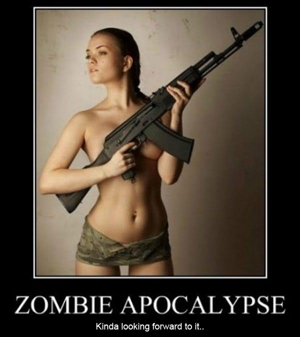 Motivational Pictures of the day - Page 6 Zombie_apocalypse