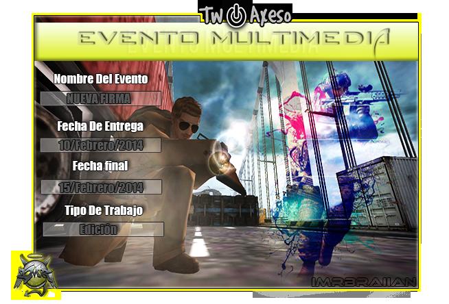 Evento De Prueba lOp7l NuevaFirma_zps1d15d31b