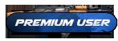 Premium User # AnZo16.Ro
