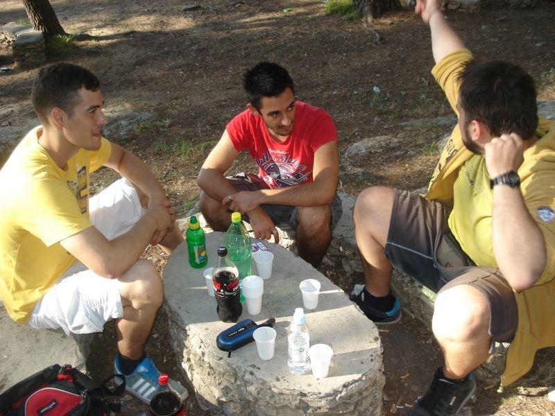 Okupljanje na Marjanu 17. 06. 2012 DSC07225-1