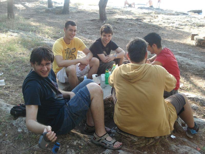 Okupljanje na Marjanu 17. 06. 2012 DSC07229-1