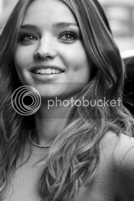 Miranda Kerr Tumblr_ltcyz2fpsk1r4jz7wo1_500