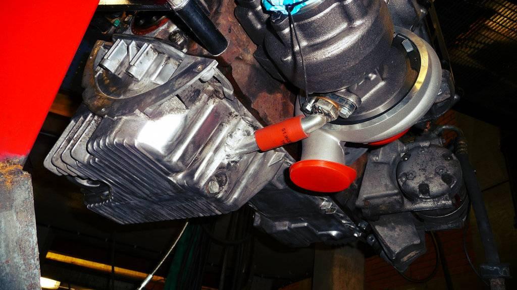 Schimpy - Bmw 320 turbo touring - Sida 3 P1030311
