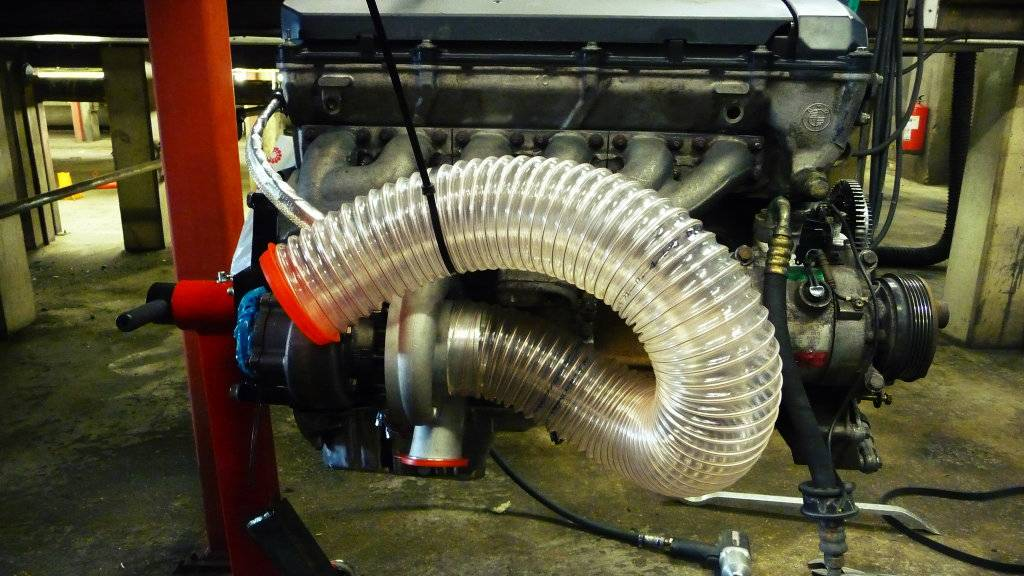 Schimpy - Bmw 320 turbo touring - Sida 3 P1030315