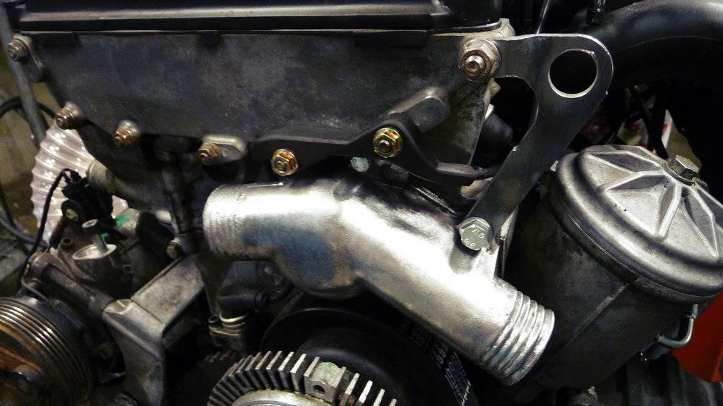 Schimpy - Bmw 320 turbo touring - Sida 3 P1030317
