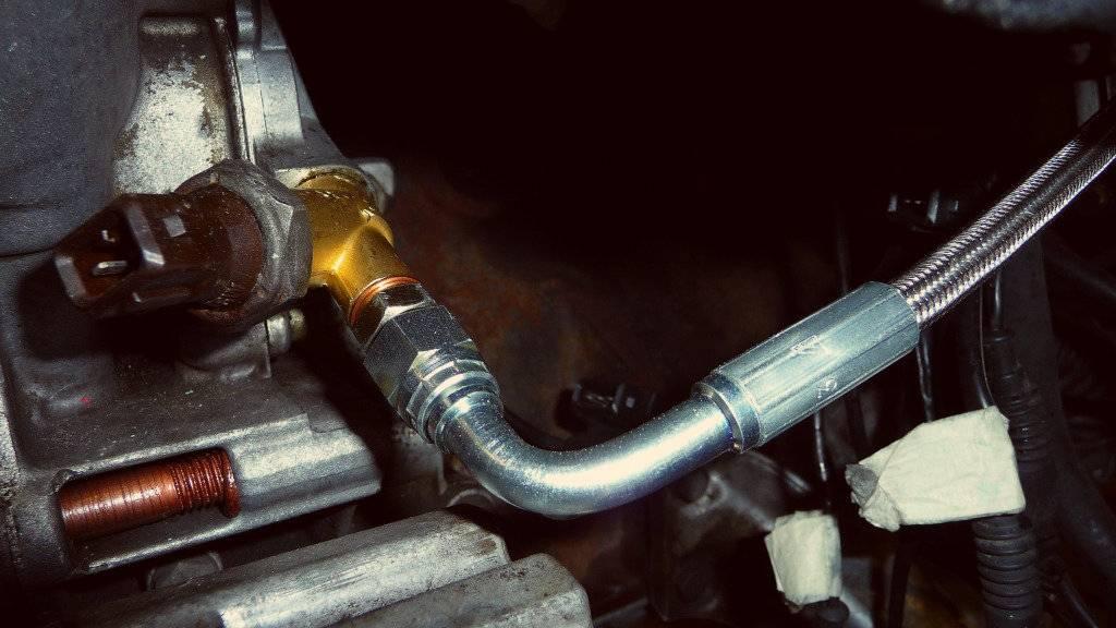 Schimpy - Bmw 320 turbo touring - Sida 3 P1030321