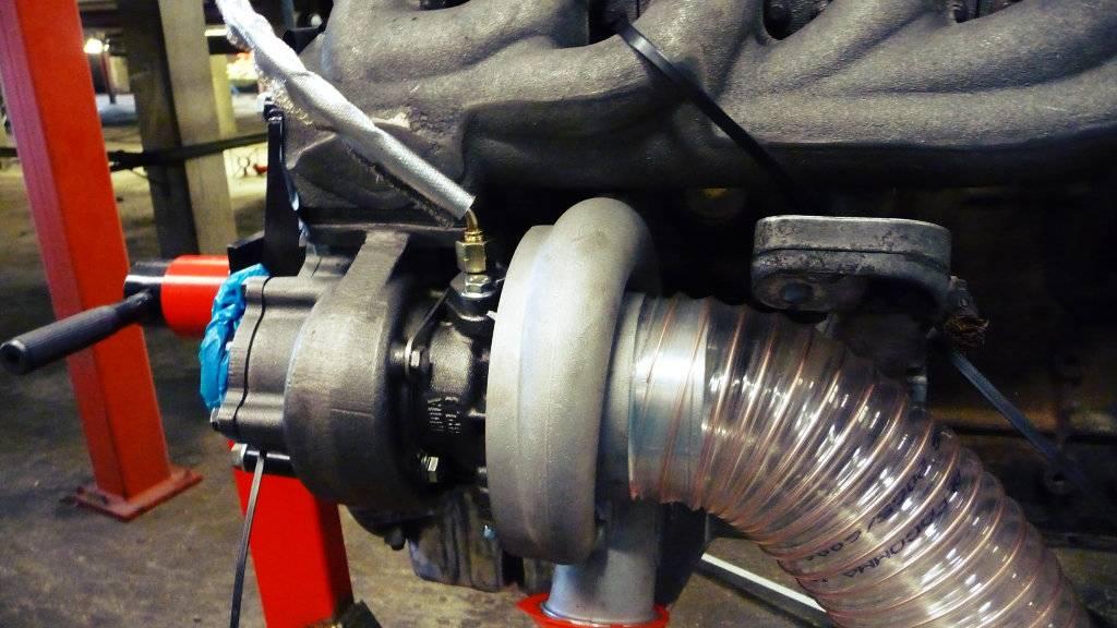 Schimpy - Bmw 320 turbo touring - Sida 3 P1030324