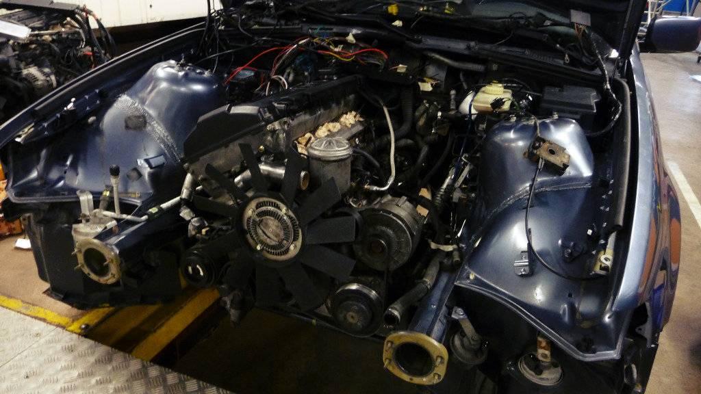 Schimpy - Bmw 320 turbo touring - Sida 3 P1030341_zpsd8d7c4c4