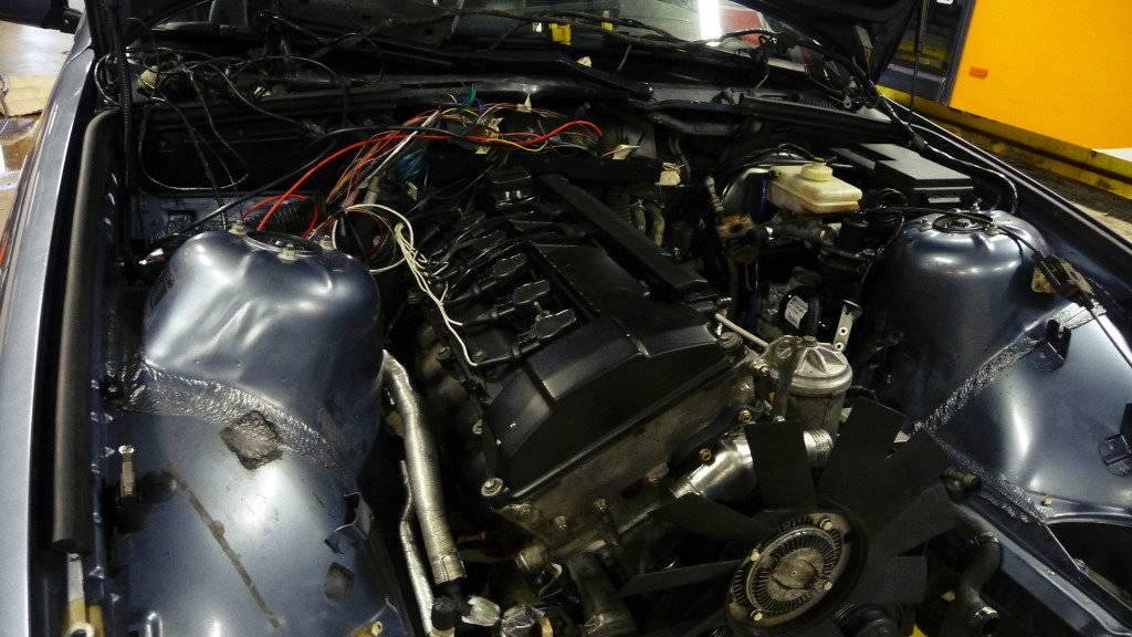 Schimpy - Bmw 320 turbo touring - Sida 3 P1030342_zpsa90e99de