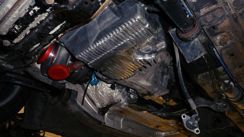Schimpy - Bmw 320 turbo touring - Sida 3 P1030347_zps90134231