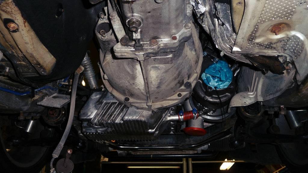 Schimpy - Bmw 320 turbo touring - Sida 3 P1030348_zps06fa02ba
