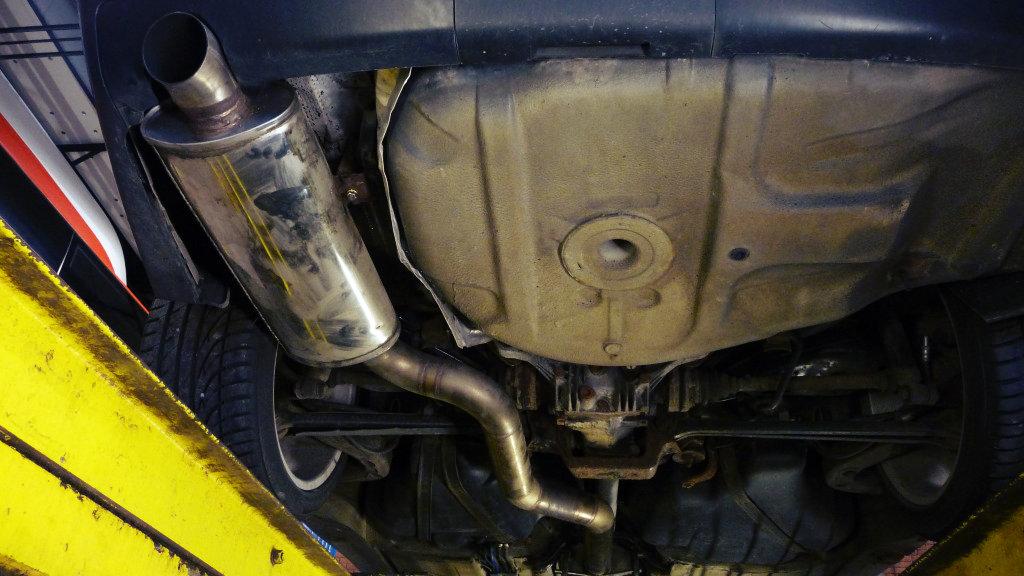 Schimpy - Bmw 320 turbo touring - Sida 3 P1030359_zpsc6ce1ac3
