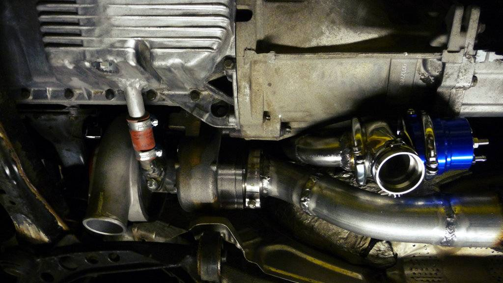 Schimpy - Bmw 320 turbo touring - Sida 3 P1030373