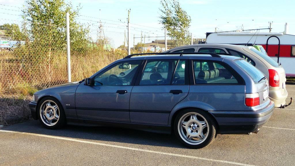 Schimpy - Bmw 320 turbo touring - Sida 3 P1030385
