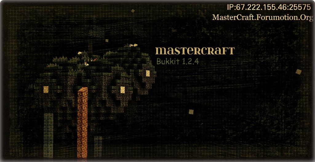 MasterCraft Forum Page