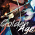 """Afiliación """"Golden Age a.R"""" [Cambio de botones] 50x50"""