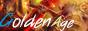 """Afiliación """"Golden Age a.R"""" [Elite/ Confirmación] 88x31"""