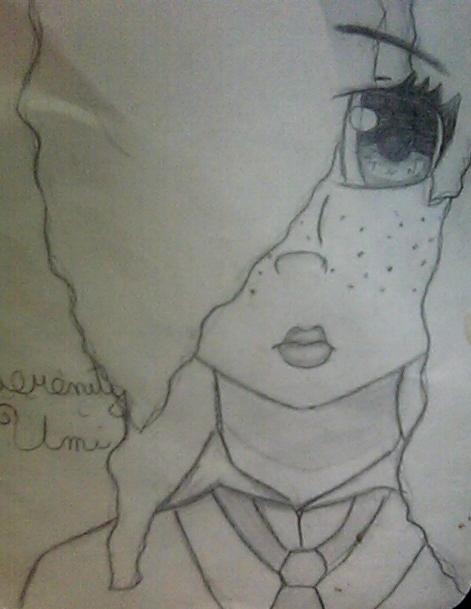 I draw and stuff 130415-165944_zpsbeabc0b4