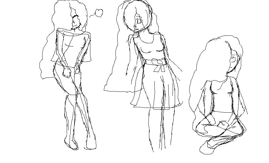 I draw and stuff Asdfa_zps6d07ccb8