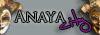 Anaya City- Afiliación Élite- /ACEPTADA 100x35-1_zpseeeea312