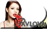 Anaya City- Afiliación Élite- /ACEPTADA Pavlova_zps879b6ee8