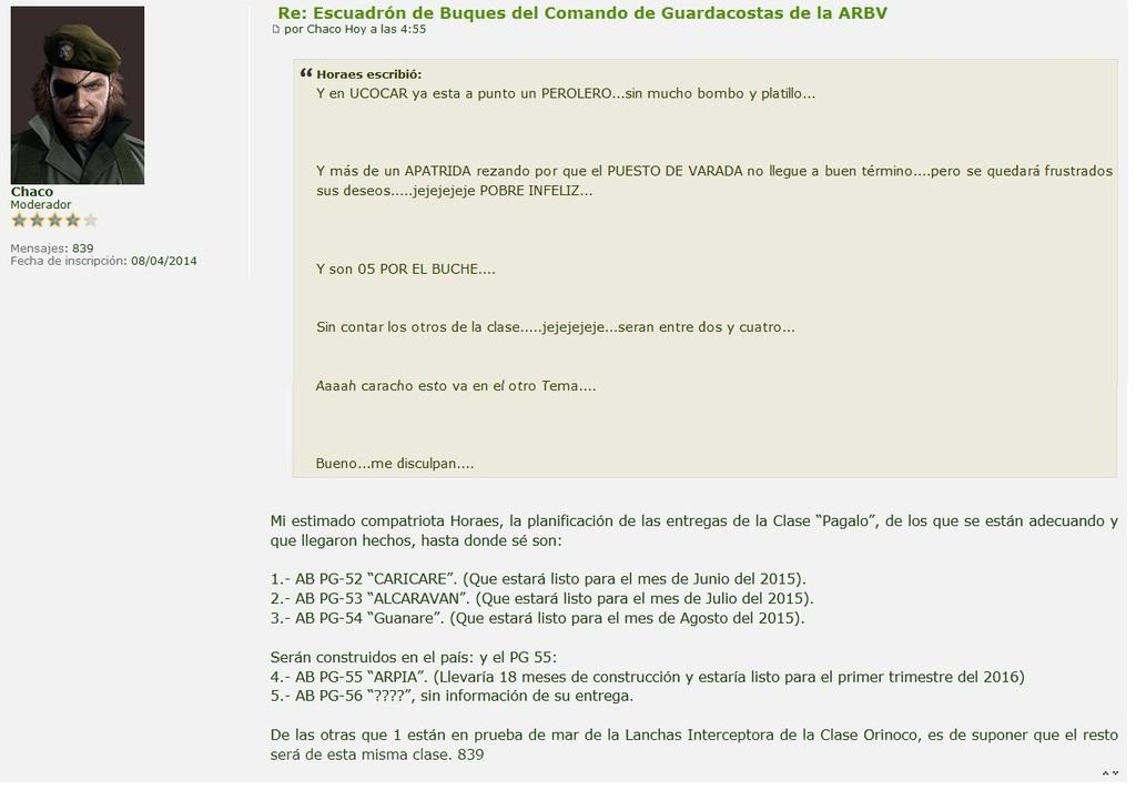 Noticias Y Generalidades - Página 15 ScreenShot440_zpsqgpi7hyj