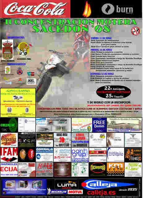 concentracion sacedon 2008 13,14 y 15 de junio Cartel_sacedon_baja