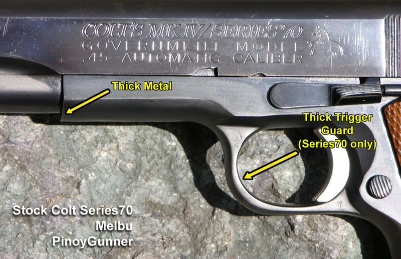 Tips on buyng COLT 1911's Gunauthenticcopy1