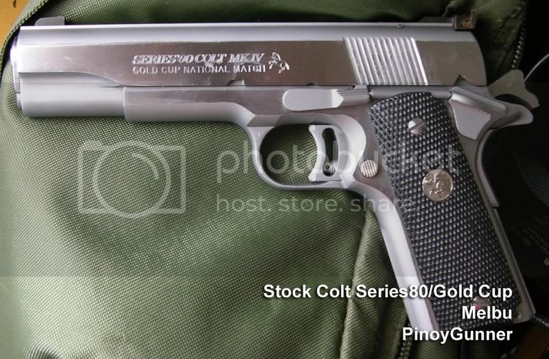Tips on buyng COLT 1911's Gunauthenticcopy13