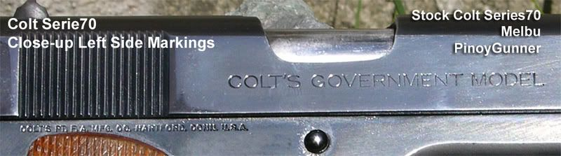 Tips on buyng COLT 1911's Gunauthenticcopy3
