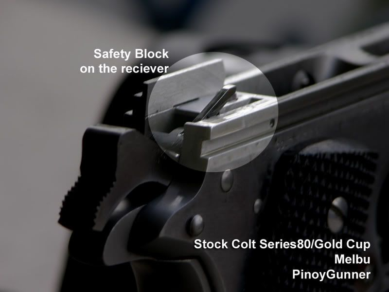 Tips on buyng COLT 1911's Gunauthenticcopy7