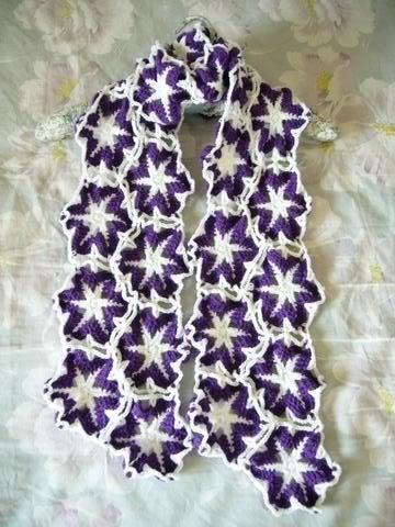 Hỏi cách đan khăn này? 85k_big3
