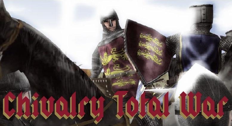 Chivalry Total War Chivi_3_zps329e01a0