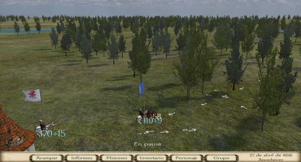 Mount & Blade Warband Gamewfas2013-08-1917-18-09-74_zps46a5b70f