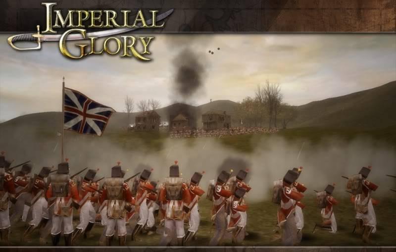 Pantallazos de Imperios del Rome Imperial_1