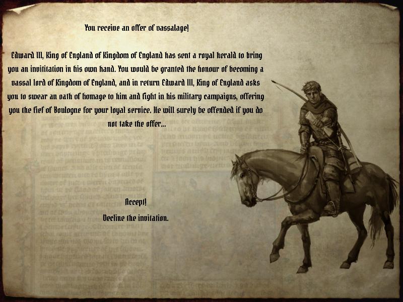 [SP][ES] La Guerre de Cent Ans - Página 5 Mb_warband2014-02-0201-33-00-24_zpse9d0799a
