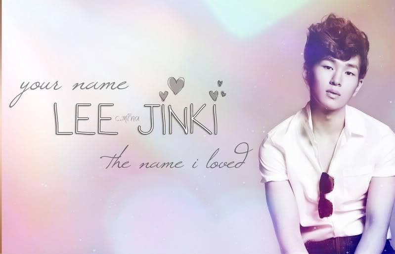 [ fan art ] credit: Mina Jinki